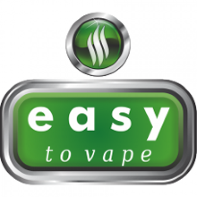 easy_to_vape