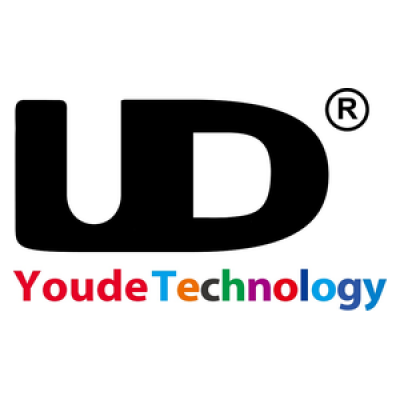 youde_technology