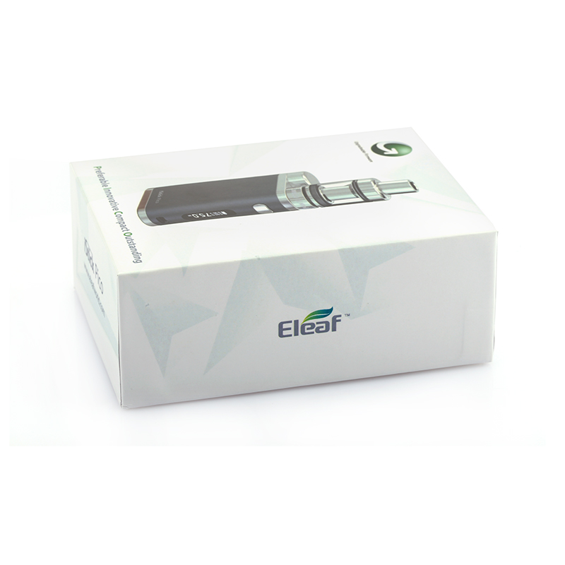 Eleaf_iStick_Pico_Kit_1