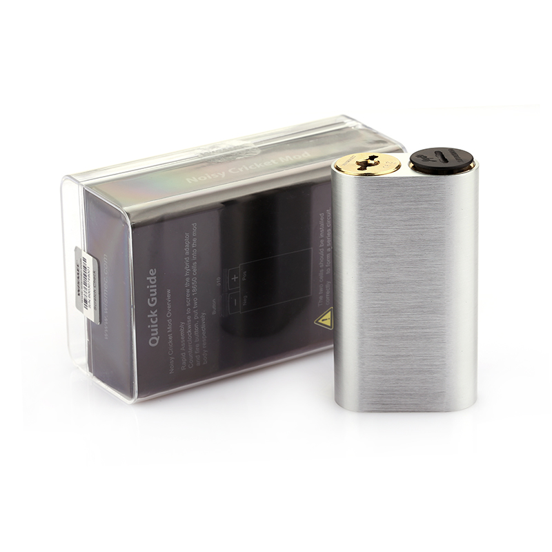 Wismec_Noisy_Cricket_Mod_Kit_3