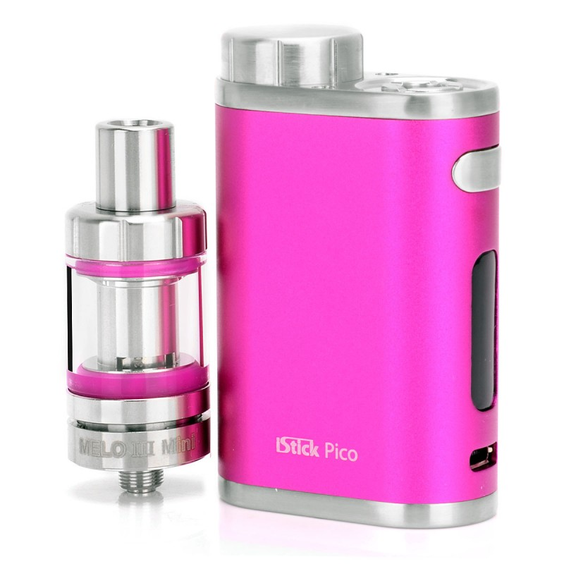 authentic-eleaf-istick-pico-kit-75w-tc-vw-box-mod-melo-iii-mini-tank-kit-hot-pink-175w-1-x-18650-2ml-03-ohm (1)