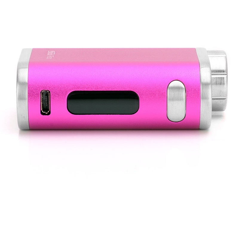 authentic-eleaf-istick-pico-kit-75w-tc-vw-box-mod-melo-iii-mini-tank-kit-hot-pink-175w-1-x-18650-2ml-03-ohm (2)