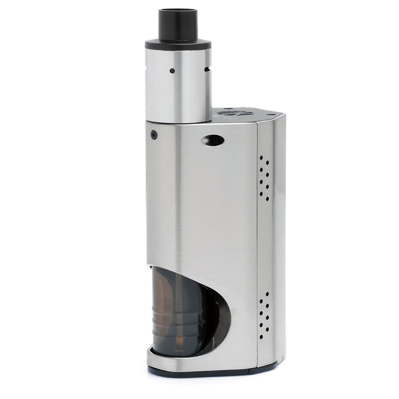 authentic-kanger-dripbox-starter-kit-silver-stainless-steel-1160w1