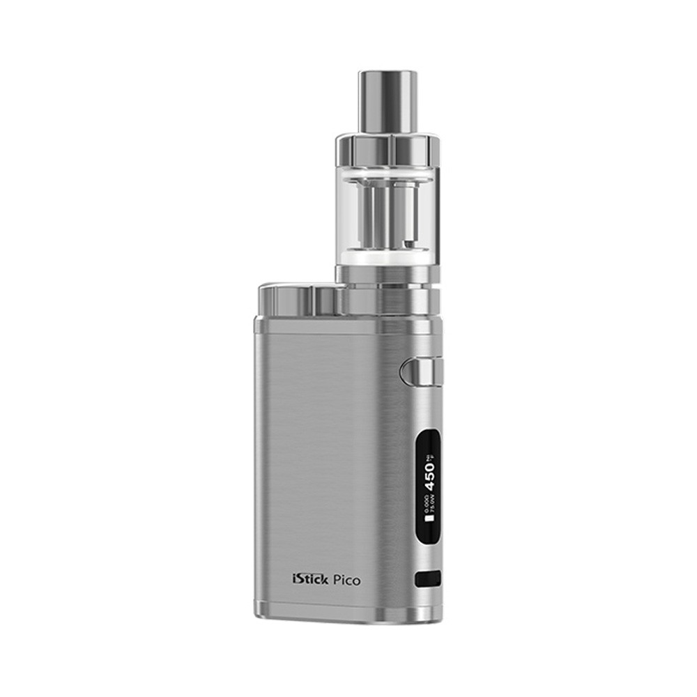 istick_pico_kit_4ml_brushed_silver1