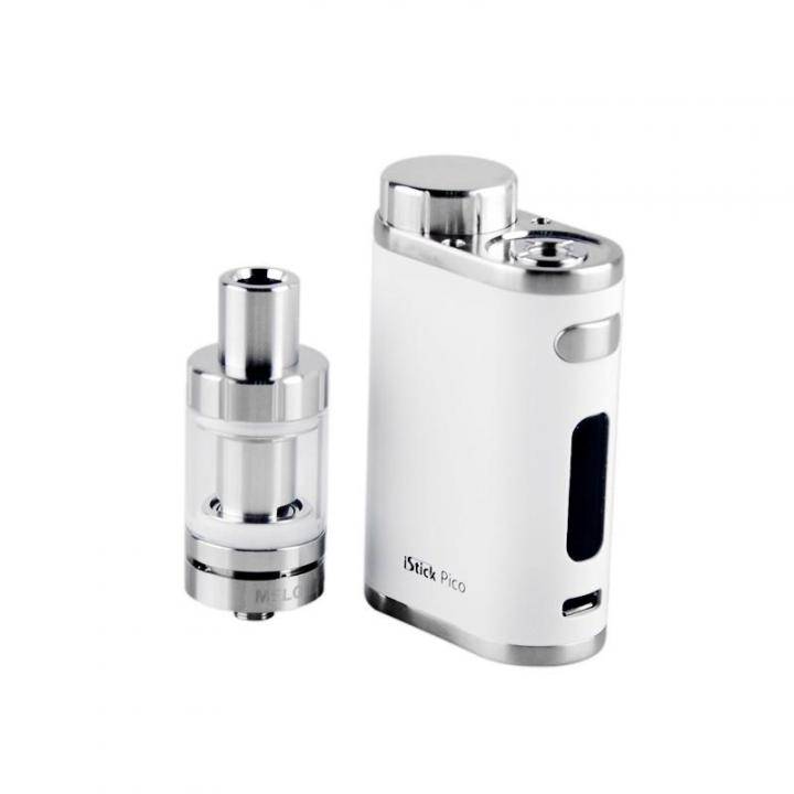 original-eleaf-istick-pico-kit-2-0ml-4-0ml-75w-with-vw-bypass-tc-tcr-mode-and-upgradeable-firmware-function-istick-pico-in-stock (1)