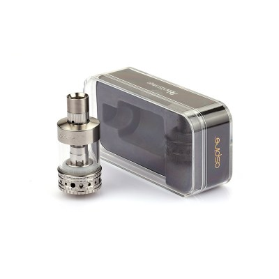 Aspire_Atlantis_Mega_6