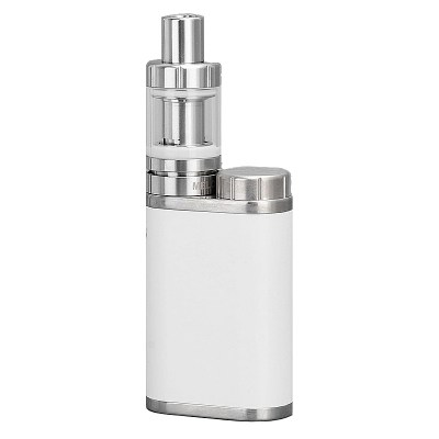 Eleaf_iStick_Pico_Kit_16