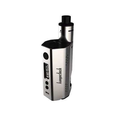 Kanger_DRIPBOX_160W_Kit_4
