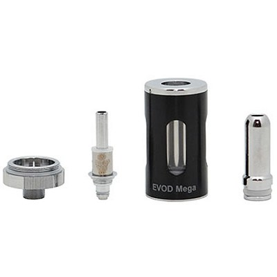 Kanger_Evod_Mega_Simple_Kit_1900mAh_Black_12