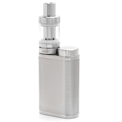 authentic-eleaf-istick-pico-tc-vw-kit-brushed-silver-ss-aluminum-alloy-175w-1-x-18650-2ml-22mm-diameter (1)