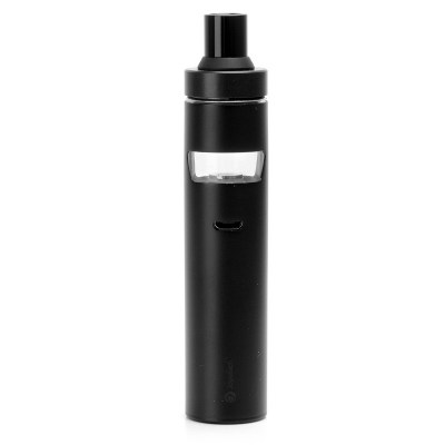 authentic-joyetech-ego-aio-d22-1500mah-starter-kit-black-stainless-steel-22mm-diameter (1)