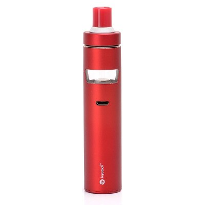 authentic-joyetech-ego-aio-d22-1500mah-starter-kit-red-stainless-steel-22mm-diameter (1)