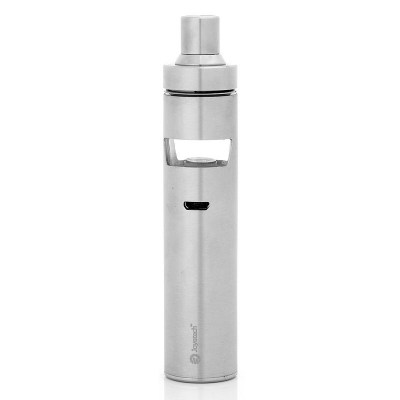 authentic-joyetech-ego-aio-d22-1500mah-starter-kit-silver-stainless-steel-22mm-diameter (1)