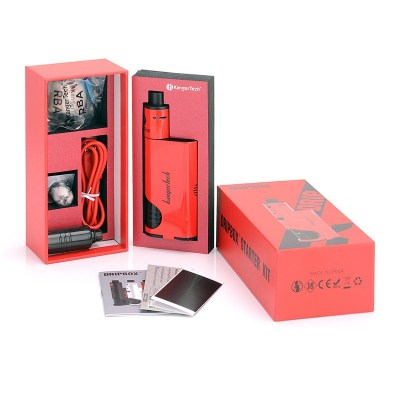 authentic-kanger-dripbox-starter-kit-60w-dripmod-subdrip-kit-red-1-x-18650-70ml (4)