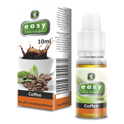 liquid_easy_to_vape_coffee