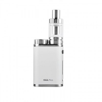 original-eleaf-istick-pico-kit-2-0ml-4-0ml-75w-with-vw-bypass-tc-tcr-mode-and-upgradeable-firmware-function-istick-pico-in-stock