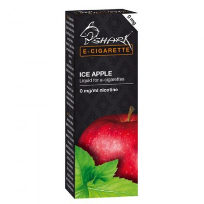 shark_ice_apple